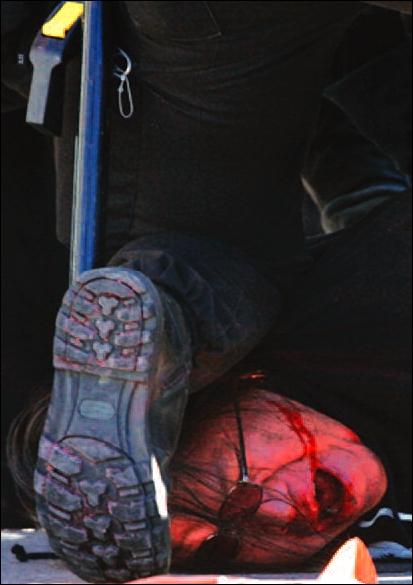 brutality-1.JPG