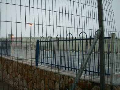 apartheid-wall-1.jpg