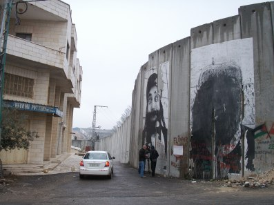 apartheid-wall-4.jpg