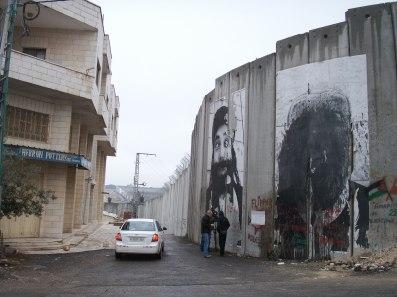 apartheid-wall-4.jpg