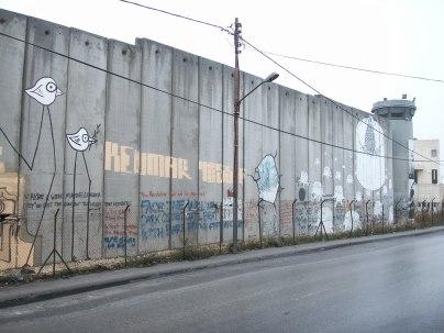 apartheid-wall-5.jpg