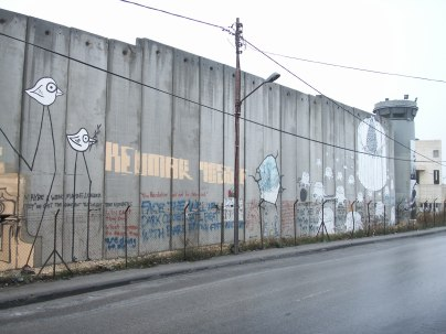 apartheid-wall-5.jpg