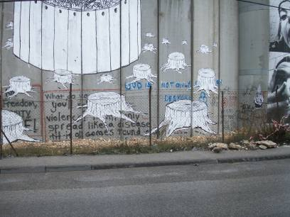 apartheid-wall-6-made-in-usa-at-bottom2.jpg