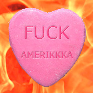 candy_heart_for_amerika