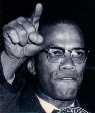 malcolm x, martin luther king, black leadership, black scholars